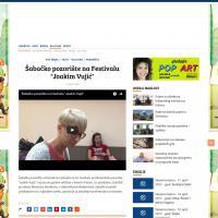 0805---sabac.tv---Sabacko-pozoriste-na-Festivalu-Joakim-Vujic.jpeg