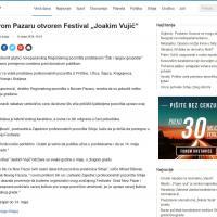 0850---izazov.com---U-Novom-Pazaru-otvoren-Festival-Joakim-Vujic.jpeg