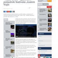 2105---rts.rs---Ruza-uvela-apsolutni-pobednik-festivala-Joakim-Vujic.jpg