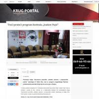 2105_-_krugrs_-_Treci_prateci_program_festivala_Joakim_Vujic.jpeg