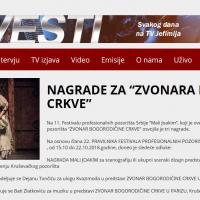 2210---jefimija.tv---NAGRADE-ZA-ZVONARA-BOGORODICINE-CRKVE.jpeg