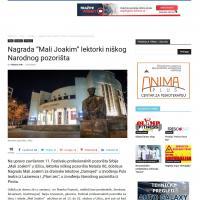 2210---naissus.info---Nagrada-Mali-Joakim-lektorki-niskog-Narodnog-pozorista.jpeg
