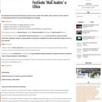 2310---mediapress.rs---Nisko-Pozoriste-lutaka-osvojilo-tri-nagrade-na-Festivalu-Mali-Joakim-u-Uzicu.jpeg